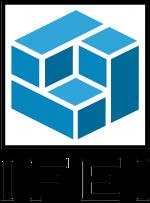 Logo IFEI